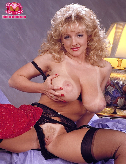 sexy-young-dolly-parton-nude-sex-videos-live-lesbian